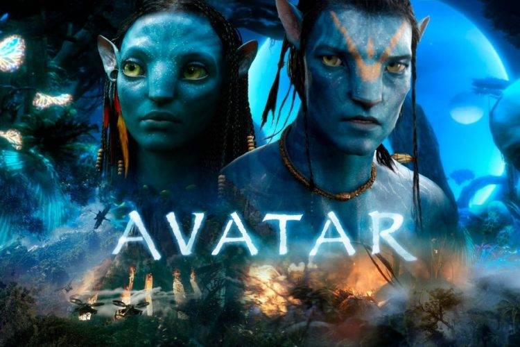 avatar synopsis Behind avatar: science, technology, art and  a plot and content synopsis—included visual primers  behind avatar: science, technology, art and.