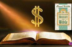 The Little Money Bible part